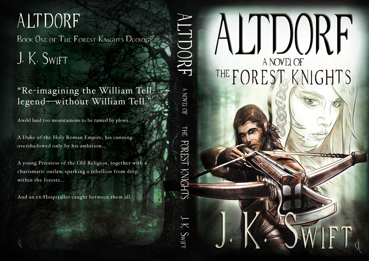 Book Cover Artist Jobs : My book cover artist s process j k swift novelist