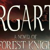 Morgarten to be released in November!
