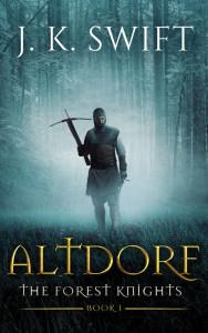 altdorf-500x800